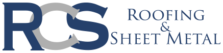 RCS Roofing and Sheet Metal - Serving Denton and DFW